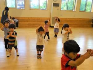 g少ダンス (7)