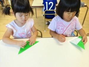 g少折り紙1 (2)