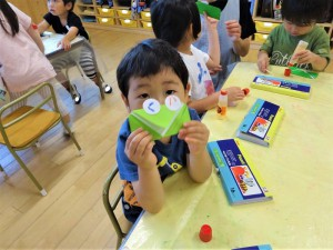 g少折り紙3 (4)