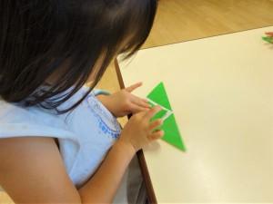 g少折り紙 2 (1)
