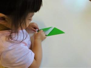 g少折り紙 2 (4)