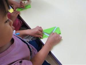 g少折り紙 2 (7)