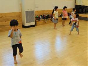 g中ダンス (1)