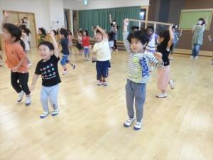 g中ダンス (10)