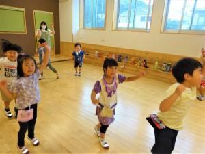 g中ダンス (5)