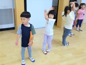 g中ホールダンス (8)