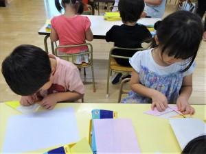 g中折り紙 (5)