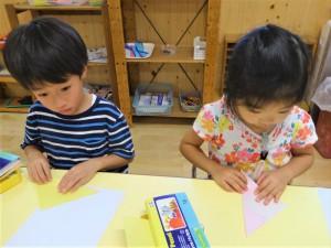 g中折り紙 (6)