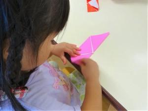 g少折り紙 (5)