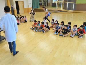g柴田先生1 (1)