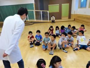 g柴田先生3 (1)