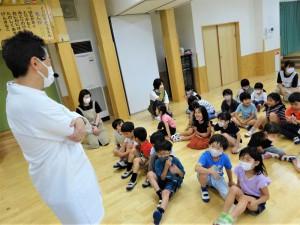 g柴田先生3 (2)
