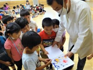 g柴田先生4 (2)