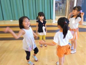 g終業式ダンス交流 (7)