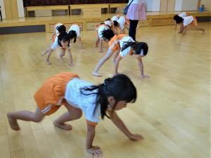 g長体育2 (8)