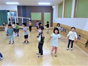 g中ダンス (6)