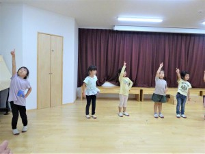 g中ダンス (7)
