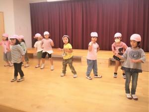 g中ダンス (8)