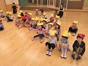 g少ダンス② (4)