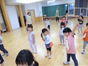 g少ダンス (10)