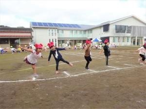 g少ダンス (15)