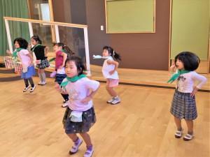 g長ダンス (1)
