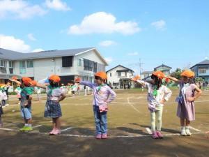 g長ダンス (11)