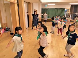 g長ダンス (2)
