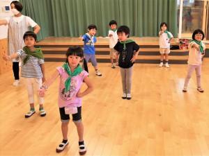 g長ダンス (3)