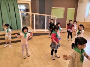 g長ダンス (4)