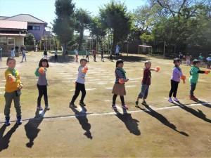 g長ダンス (9)