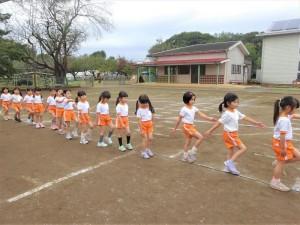 g長体育② (3)
