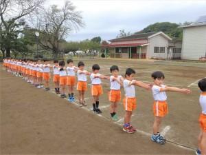 g長体育② (4)