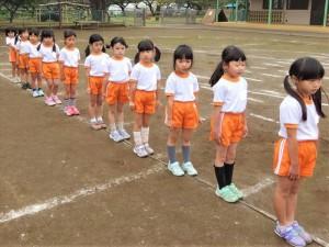 g長体育② (5)