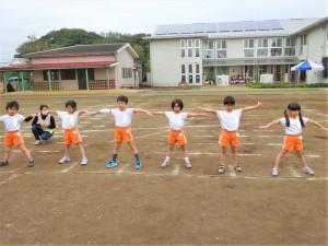 g長体育② (8)