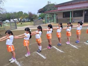 g長体育 (13)
